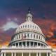 Raise your voice in Washington! Educate the congress!