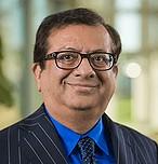 DR. FARRUKH ADHAMI