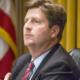 Swing State Conversation: A Briefing from Arizona w/ Congressman Greg Stanton